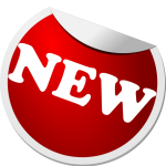 from-logo-clipart-png-24.jpg